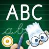 Preschoolers ABC Playground - iPhoneアプリ