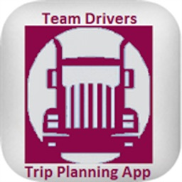 Truckers Trip Planning Teams