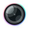 美人相机 - 气质滤镜清新自拍