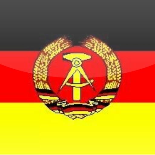 DDR App