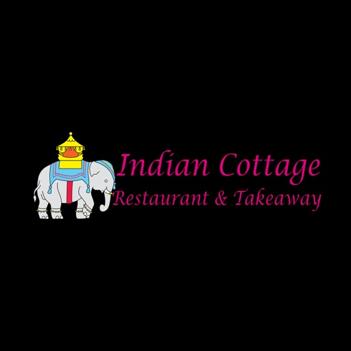 Indian Cottage Horndean