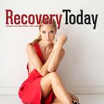 Recovery Today на пк