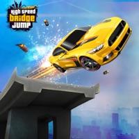 Codes for High speed Bridge jump Hack