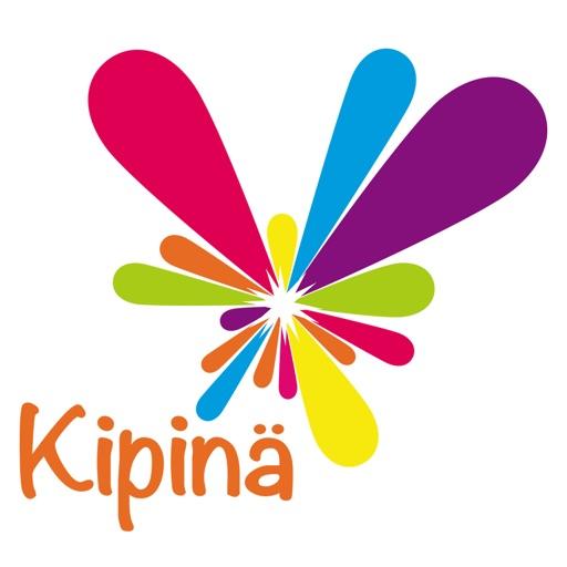 Kipinä dating App