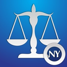 New York Law (LawStack Series)
