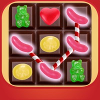 Codes for Candy Collapse Hack