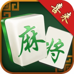 Mahjong Glee
