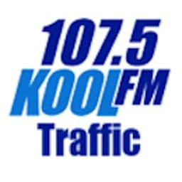 KoolFM Traffic