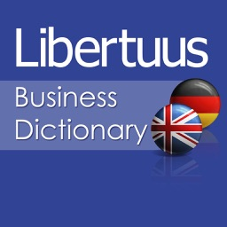 Libertuus Business Terms EN-DE