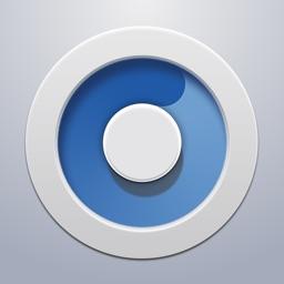 配色RGB - UI平面设计师的颜色卡