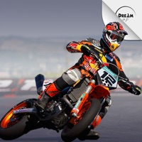 Codes for SuperBikers 2 Hack