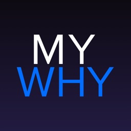 MyWhy: Share your feelings
