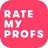 Rate My Professors - Rate My Professors artwork
