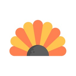 Thanksgiving - Stickers