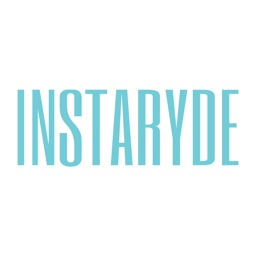 InstaRyde