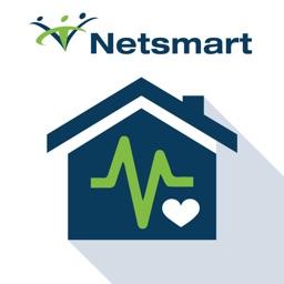 Netsmart Homecare MobileTablet