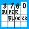Super Bowl Blocks