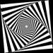 Optical Illusions Game