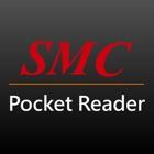 Pocket Reader icon