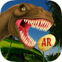 Codes for Dino Dome Hack