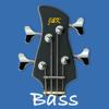 BassTuner - Tuner Bass Guitar