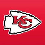 Hack Kansas City Chiefs