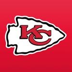 Hack Kansas City Chiefs