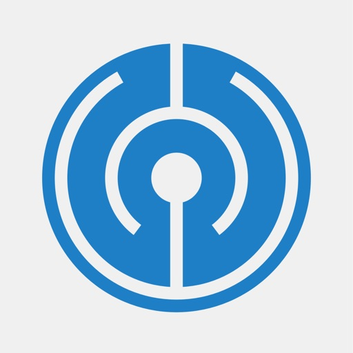 NanoStudio 2 icon
