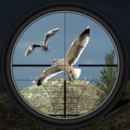Birds Hunting - Clay Hunt Pro