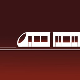 iBordeaux Tram Bus