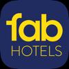 FabHotels: Hotel Booking App