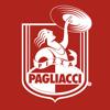 Pagliacci - Pagliacci Pizza artwork
