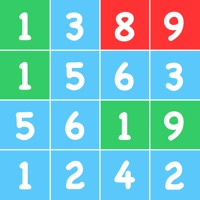 Codes for TenPair - The game of numbers! Hack