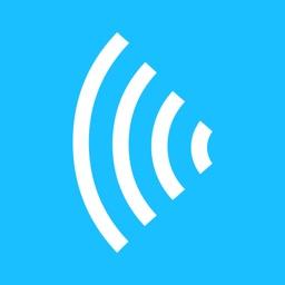 ListenClear