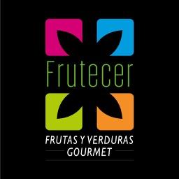 Frutecer