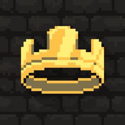 Ícone do app Kingdom: New Lands