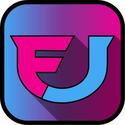 FanU Pro