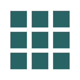 Grid Maker Editor