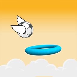 Despacito Ball