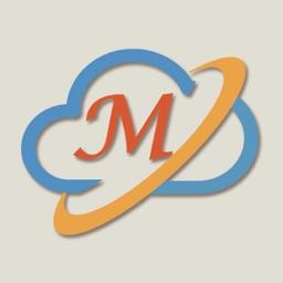 MRB Menu