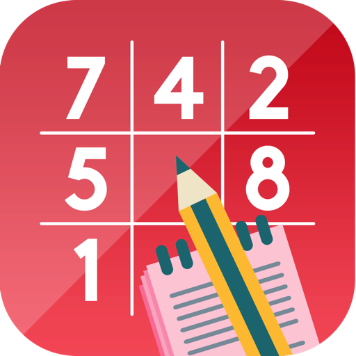 Sudoku Origin