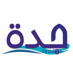Jeddah App