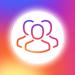 インスタフォローチェック for  instagram
