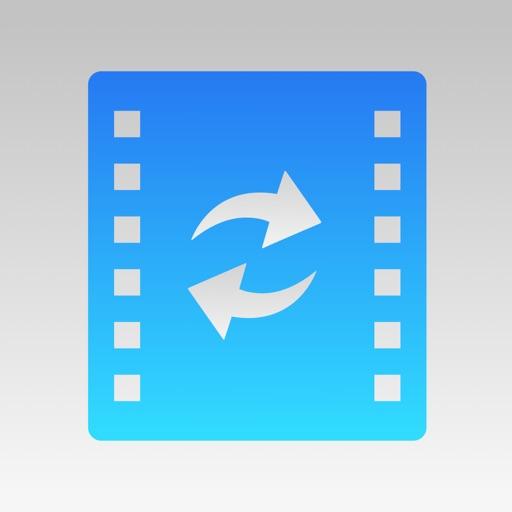 ビデオコンバータ - ビデオをオーディオに変換する