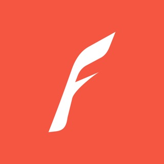 VeryFitPro on the App Store