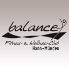 Balance Hann. Münden icon