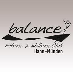 Balance Hann. Münden