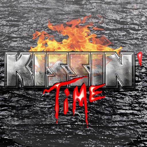 Kissin' Time icon