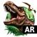 Monster Park - 侏罗纪公园 AR