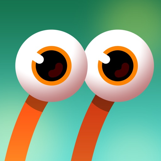 Snail Ride iOS App